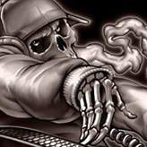 Juan Pelaez 2's avatar