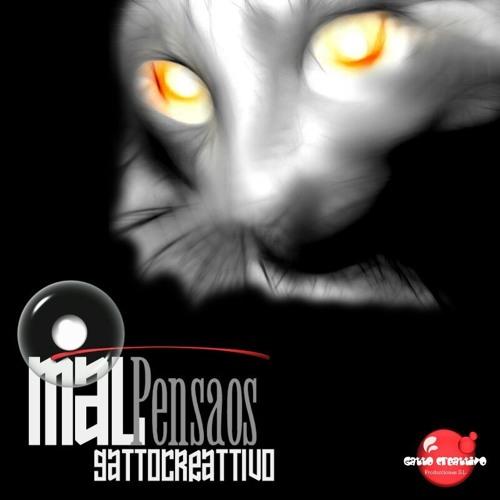 GATTO CREATTIVO 2's avatar
