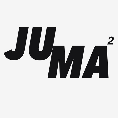 theofficialJUMA's avatar