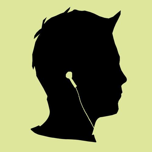 Tremb's avatar