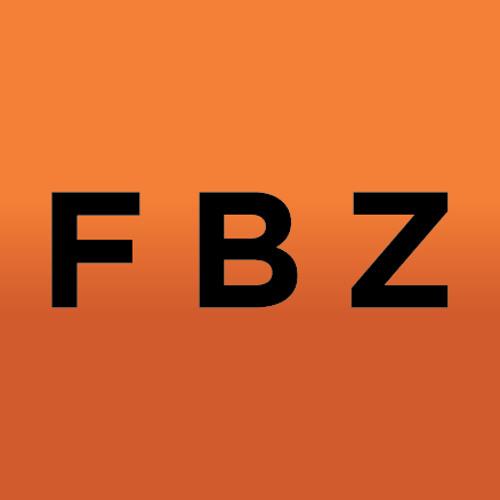 Fanbrandz's avatar