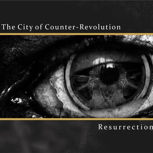 The City Of Counter-Revol's avatar