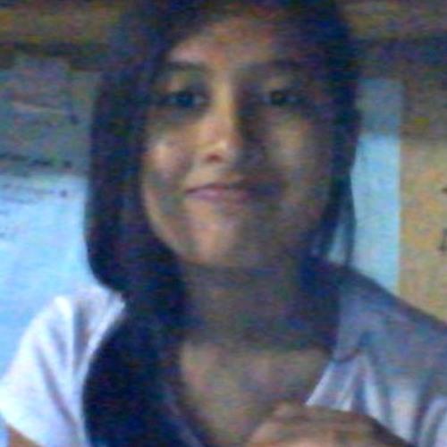 miie17's avatar