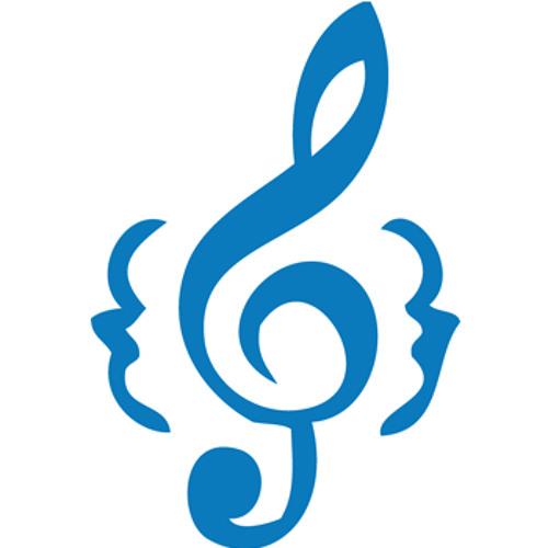 musicmattersBE's avatar