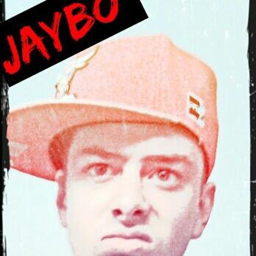 JayboInCO's avatar
