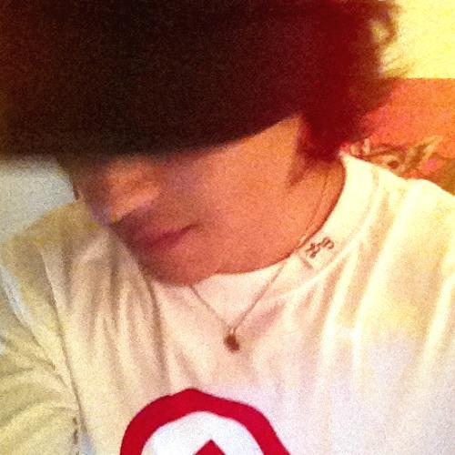 LLUVIASONIDO's avatar