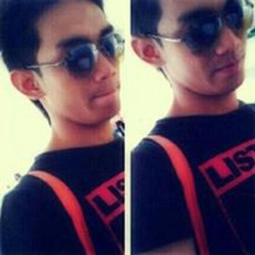 user86980060's avatar