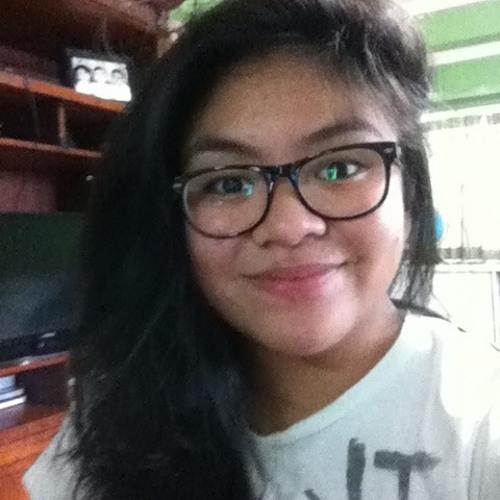 Bianca Barican's avatar