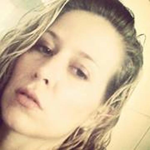 Graziela Böhs Baixo's avatar