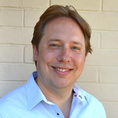 Gavin Orland's avatar