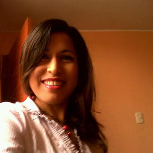 Kathryn Caceres's avatar