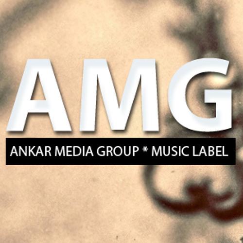 AMGroup's avatar