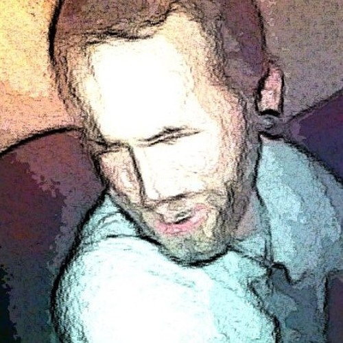 Christoph Redmer's avatar
