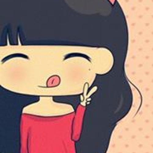 mimy geun young's avatar