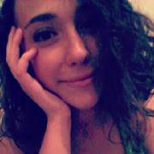 Alessandra Danieli's avatar