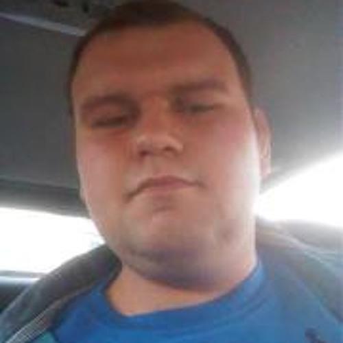 Ronny Adolph's avatar