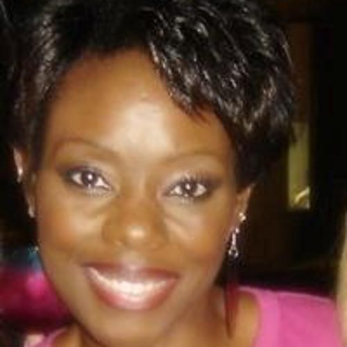 Liz Matthews 2's avatar