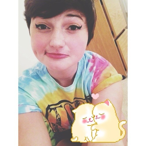 Charli Pfaff's avatar