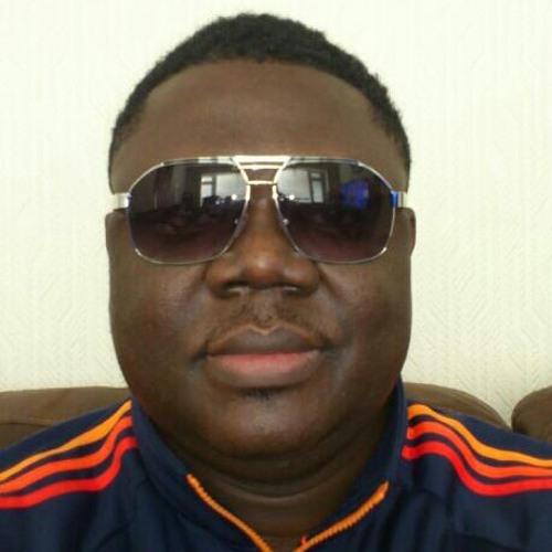 bigbruno72's avatar