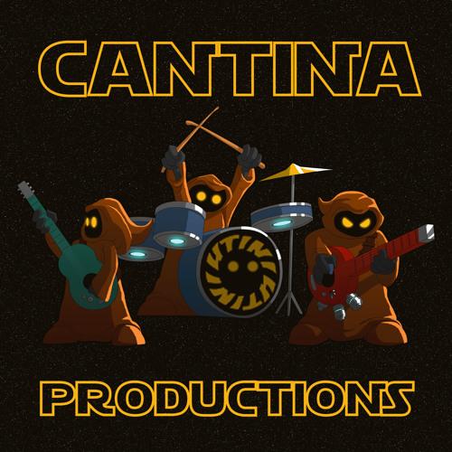 Cantina Productions's avatar