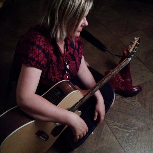 Hanna Fearns's avatar