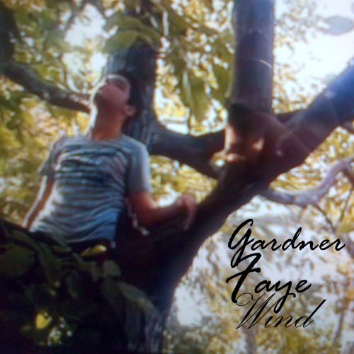 Gardner Faye (aka Ronny)'s avatar
