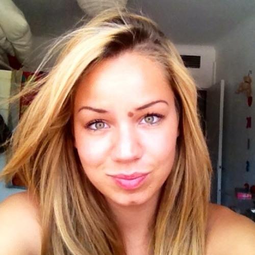 Maryon Asphalt's avatar
