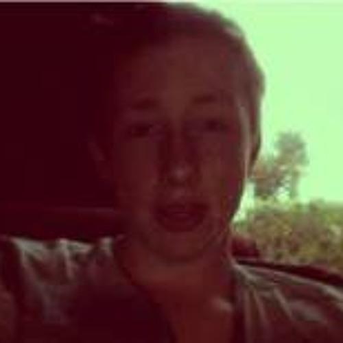 Reuben Corlett's avatar