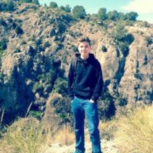 Bille Krueger's avatar