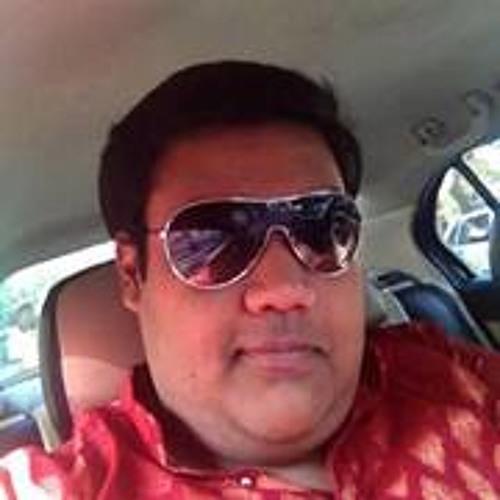 Rajarshi Das 2's avatar