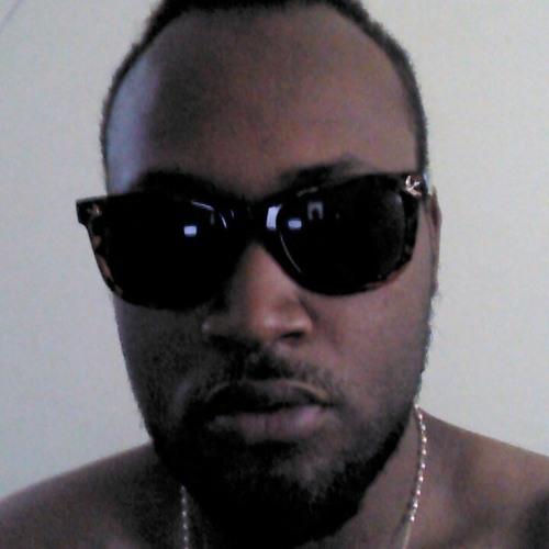 french86g's avatar