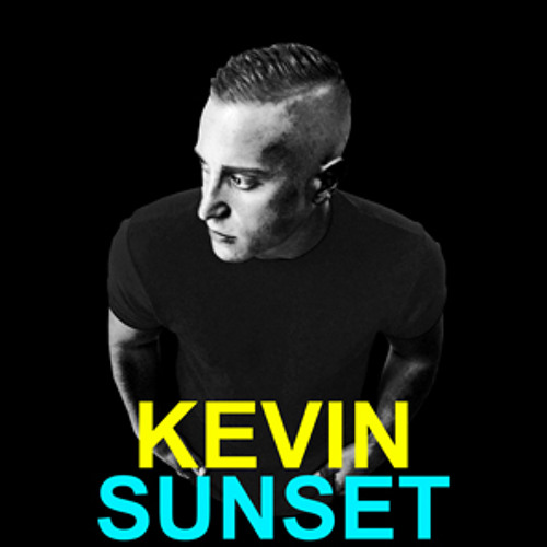 Kevin Sunset's avatar