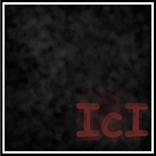 IcI's avatar