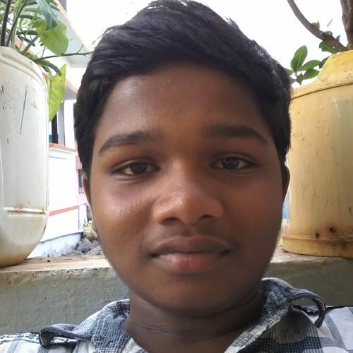 viraj mhatre's avatar