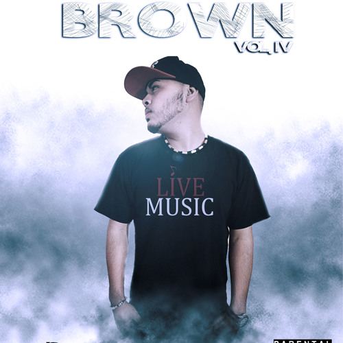 tony brown's avatar