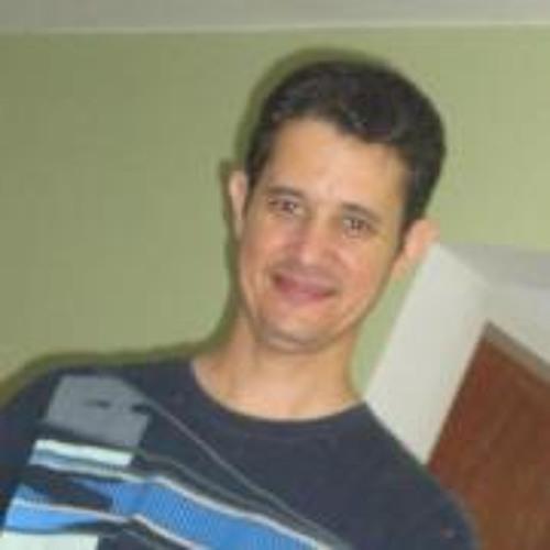 user651387114's avatar