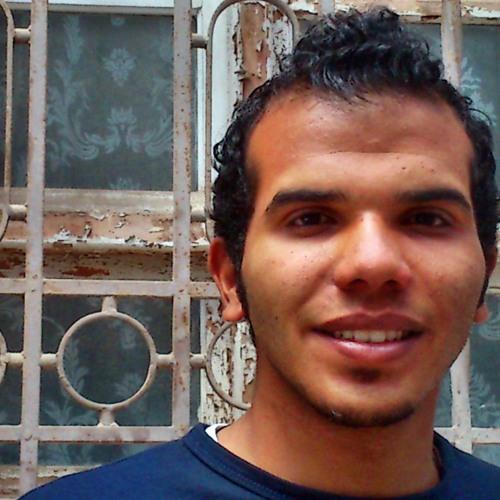 Ahmed Saied 17's avatar