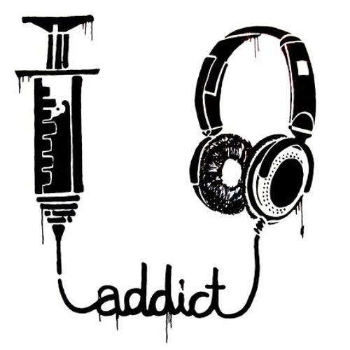 Soundgetüftel's avatar