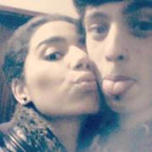 Antonio Alves 21's avatar