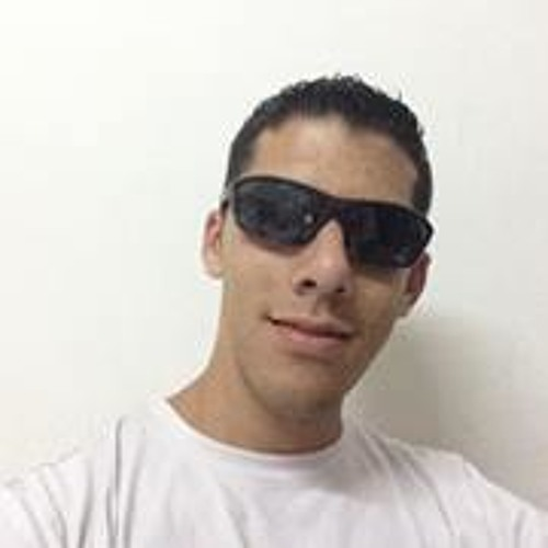 Adam Faraj 1's avatar