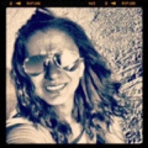 Sally Eskander's avatar