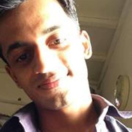 Sabeel Rahman 1's avatar