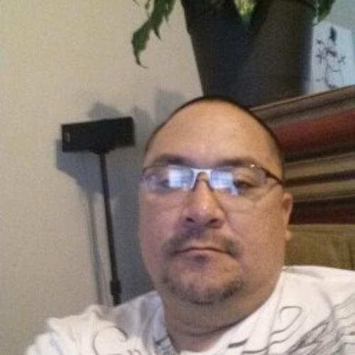 Chris Cortez 12's avatar