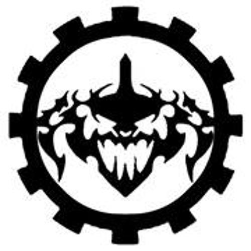 Joshua White 40's avatar