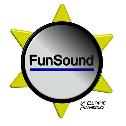 FunSound's avatar