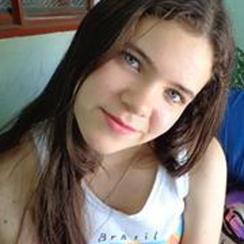 Denise Quirino's avatar