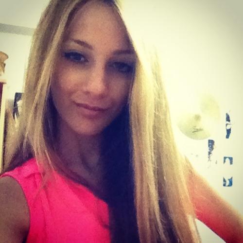 Eda Goren1's avatar