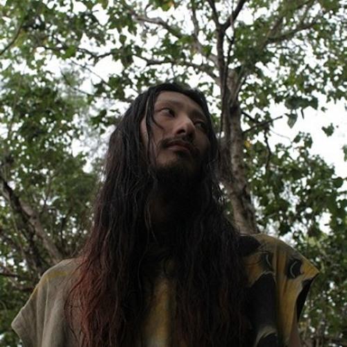 Takashi Matsuyama's avatar
