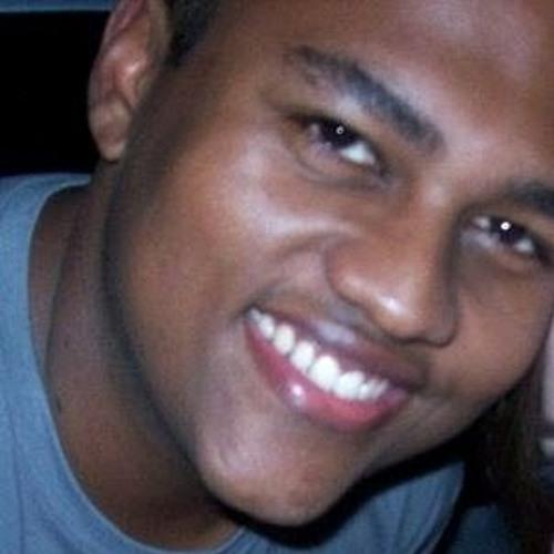 Leo Almeida 13's avatar