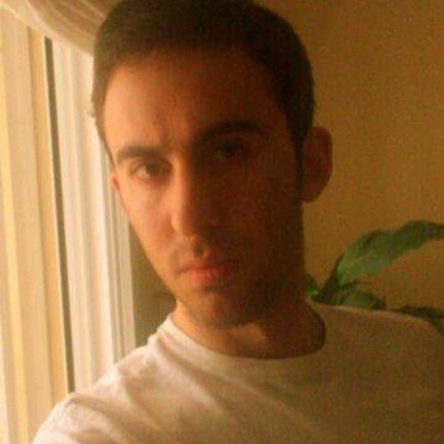 DJ Alexeis's avatar